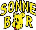 Sonnebaer-Teddywerkstatt