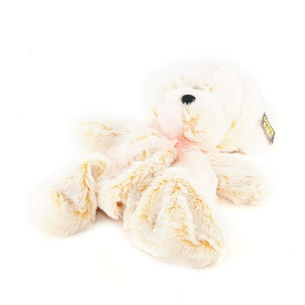 Teddywerkstatt-Bastelset-Teddybär-WuschelXXL