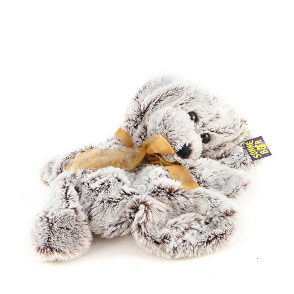 Teddywerkstatt-Bastelset-Teddybär-Kuschel-xxl-grau