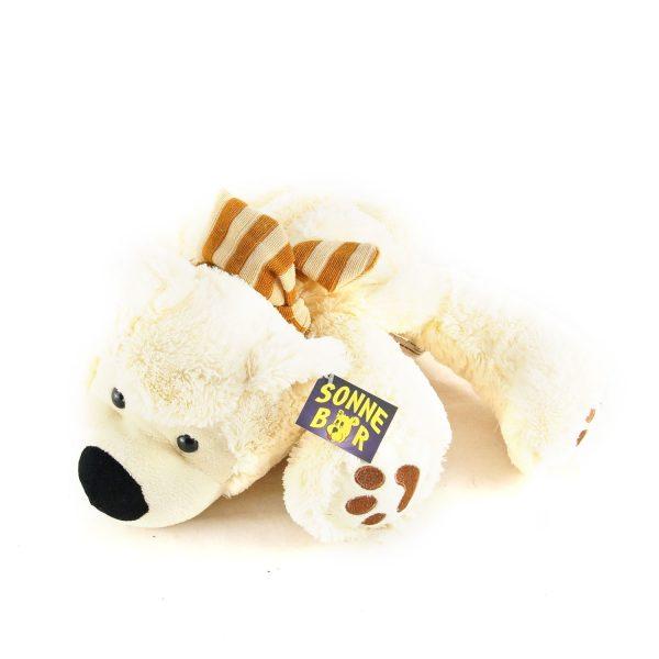 Teddywerkstatt-Plüsch-Teddybär-Schnuffi (2)