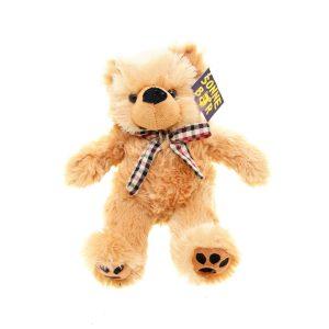 Teddywerkstatt-Plüsch-Teddybär-Schleifi