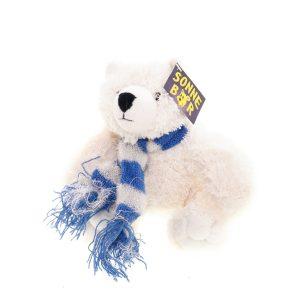 Teddywerkstatt-Plüsch-Teddybär-Knut