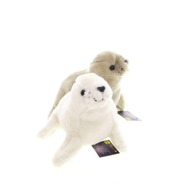 Teddywerkstatt-Bastelset-Robbe-Robbi-Robbo-weiß-grau
