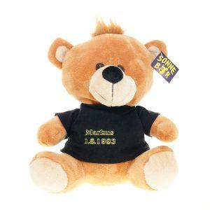 Teddywerkstatt-Plüsch-Teddybär-Geburtsteddy-bestickt