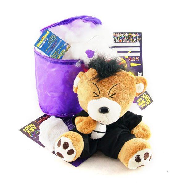 Teddywerkstatt-Bastelset-Teddybär-Fußballer-Phillip