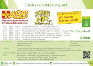 ASB_Flyer_klein